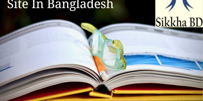 Top 10 Online Education Sites In Bangladesh